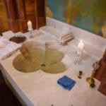фотограф на крещение в АПЦ 001