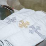 фотограф на крещение в АПЦ 004
