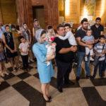 фотограф на крещение в АПЦ 006