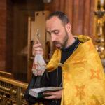 фотограф на крещение в АПЦ 007