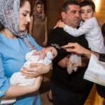 фотограф на крещение в АПЦ 008