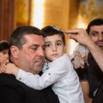 фотограф на крещение в АПЦ 009