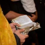 фотограф на крещение в АПЦ 013