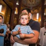 фотограф на крещение в АПЦ 015