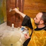 фотограф на крещение в АПЦ 018