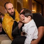 фотограф на крещение в АПЦ 024
