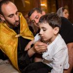 фотограф на крещение в АПЦ 025