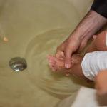 фотограф на крещение в АПЦ 026