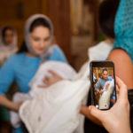фотограф на крещение в АПЦ 034