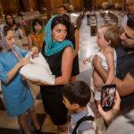 фотограф на крещение в АПЦ 035