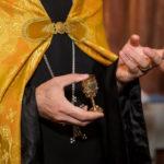 фотограф на крещение в АПЦ 036