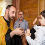 фотограф на крещение в АПЦ 040