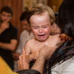 фотограф на крещение в АПЦ 042