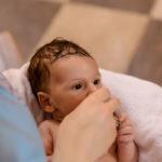 фотограф на крещение в АПЦ 044