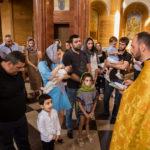 фотограф на крещение в АПЦ 052