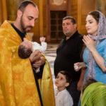 фотограф на крещение в АПЦ 053