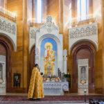 фотограф на крещение в АПЦ 054