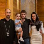фотограф на крещение в АПЦ 059