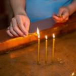 фотограф на крещение в АПЦ 063