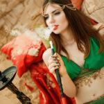 india_fotosessiya_001