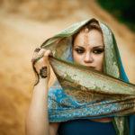 india_fotosessiya_002