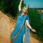 india_fotosessiya_003