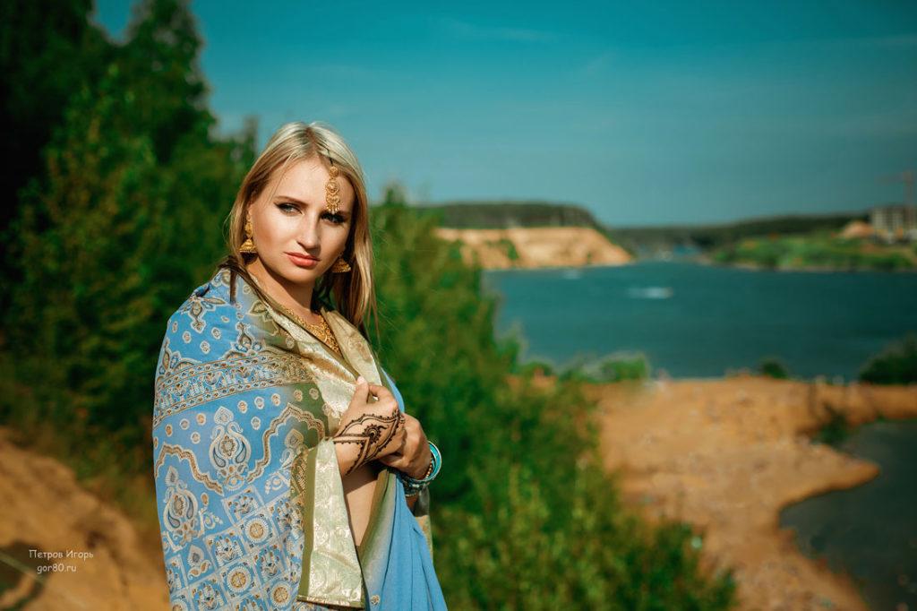 дзержинский. карьер, фотосессий, девушка, фотограф Москва
