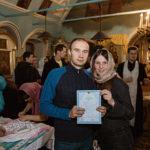 kreshenie_balashiha_nikolskiy_hram_20