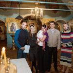 kreshenie_balashiha_nikolskiy_hram_21