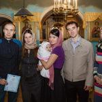 kreshenie_balashiha_nikolskiy_hram_22