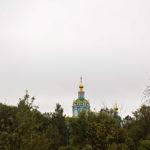 nikolskiy_hram_v_balashihe1