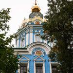 nikolskiy_hram_v_balashihe2