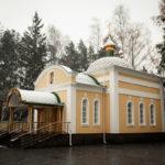 Temple_of_Prelate_Nicholas-Balashikha01