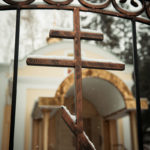 Temple_of_Prelate_Nicholas-Balashikha04