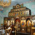 Temple_of_Prelate_Nicholas-Balashikha06