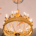 Temple_of_Prelate_Nicholas-Balashikha10