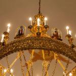 Temple_of_Prelate_Nicholas-Balashikha11