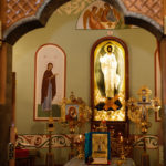 Temple_of_Prelate_Nicholas-Balashikha12