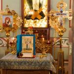 Temple_of_Prelate_Nicholas-Balashikha13