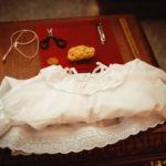 fotograf_na_kreshhenie_v_Balashikha04