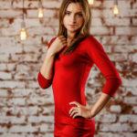 photo_on_studio_moscow0002