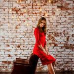 photo_on_studio_moscow0003