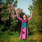 fotosessiya_kolomenskoe2017_0002