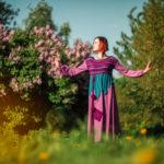 fotosessiya_kolomenskoe2017_0004