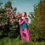 fotosessiya_kolomenskoe2017_0005
