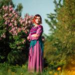fotosessiya_kolomenskoe2017_0007