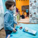 детский день рождения Балашиха 006-2
