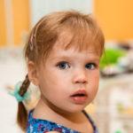 детский день рождения Балашиха 053-2