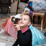 детский день рождения Балашиха 058