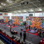GPA Moscow 2017 reportage 002